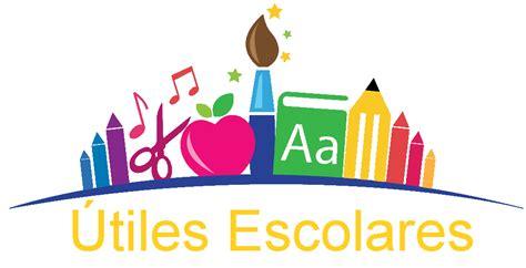 imagenes logos escolares descargas