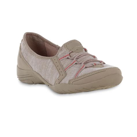 athletech s murray casual shoe