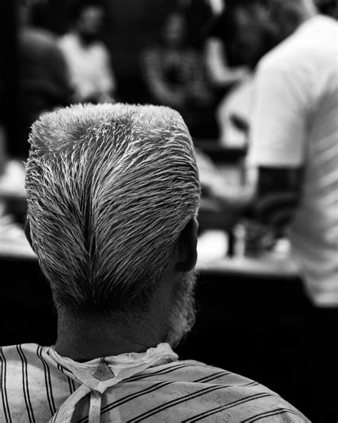 hollywood flat top haircut hollywood flat top ducktail flat top with ducktail in one