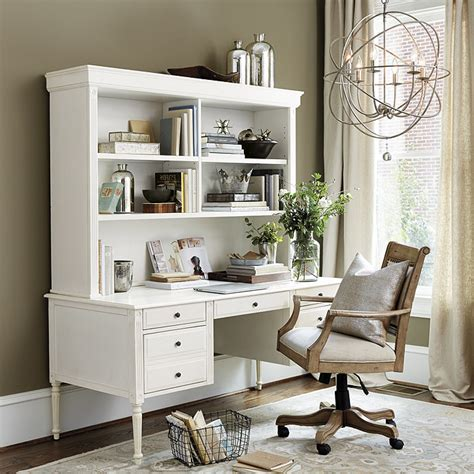 ballard design desk verona desk with hutch ballard designs
