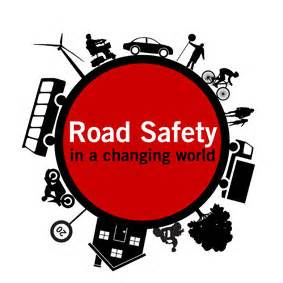 Road Safety by All Set For 2013 National Conference