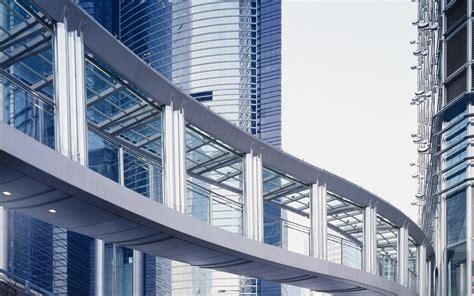 architect and design architecture design playuna