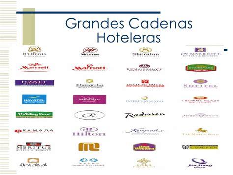grandes cadenas hoteleras - 5 Cadenas Hoteleras Mexicanas