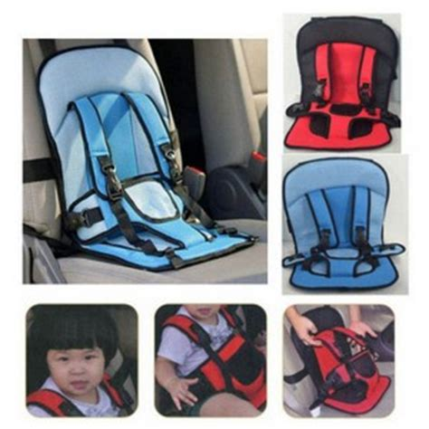 Safety Baby Seat Cushion Belt carseatblog the most trusted source for car seat reviews