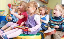 montessori school lincoln ne montessori school for children lincoln