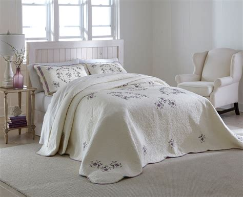 sears bedspreads and comforters cannon hailey bedspread set home bed bath bedding