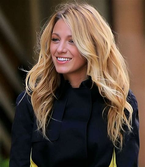 best blonde shoo davines blake lively 480 best images about blonde hair on pinterest her hair