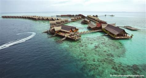 sipadan kapalai dive resort price november december 2011 special deals at sipadan kapalai