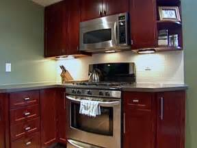 pics photos how to install kitchen cabinets installing how to install kitchen cabinets installing kitchen