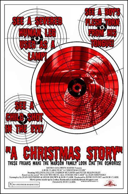Nice Wishlist For Christmas #2: D137069ac619039019350a0fbcbfbe5b--a-christmas-story-movie-posters.jpg