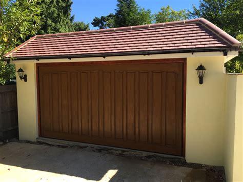 garage door repairs surrey aa garage door repair croydon surrey