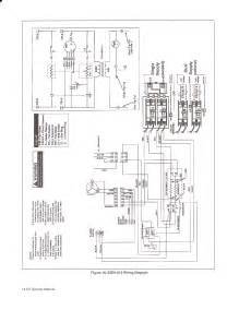 intertherm electric furnace wiring diagrams get free image about wiring diagram