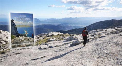 banca di credito sardo oristano il top trekking in sardegna