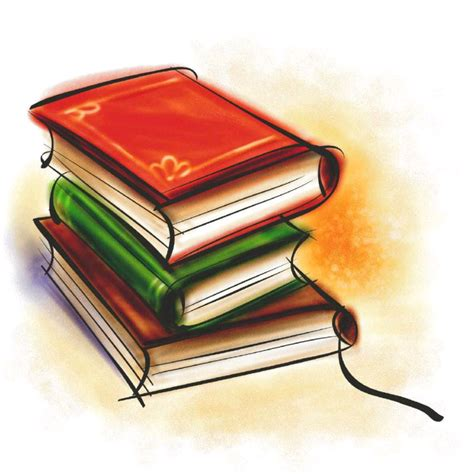 book images clip library book clipart cliparts co