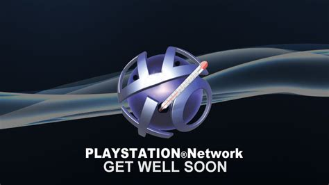 Playstation network still down as xbox live returns update soccer