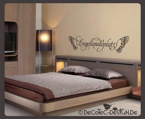 Schlafzimmer Dekorieren by Best Schlafzimmer Dekorieren Wand Photos House Design