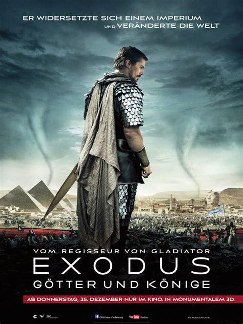 film exodus cast exodus g 246 tter und k 246 nige film 2014 filmstarts de