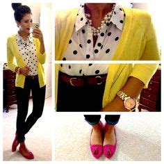 Yellow Dress By F21 1000 images about you look fabulous on