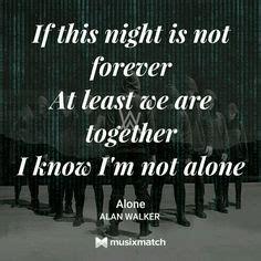 alan walker my heart lyrics faded alan walker song lyrics pinterest alan walker