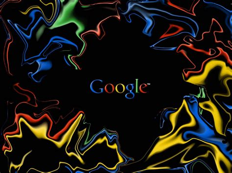 google layout free free google wallpaper backgrounds wallpaper cave