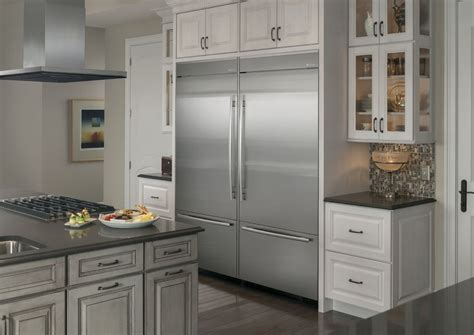 built in fridge tips for refrigerator shopping a 1 appliance ideas
