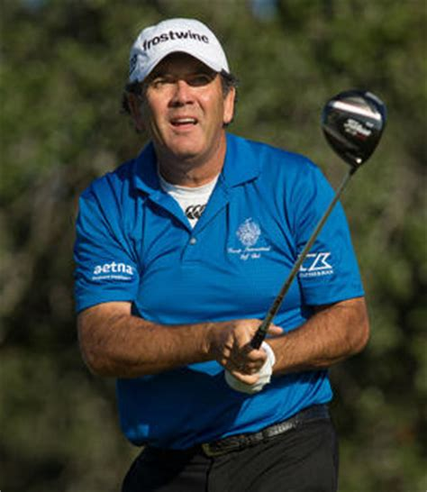 david frost golf swing frost wins in texas chions tour top 30 settled