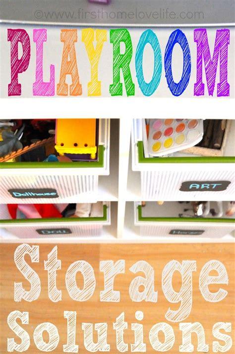 toy storage solutions toy storage solutions