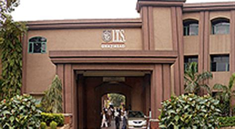 Its Mohan Nagar Mba Fees by Its Best Pgdm Colleges In India Best Pgdm Placements In