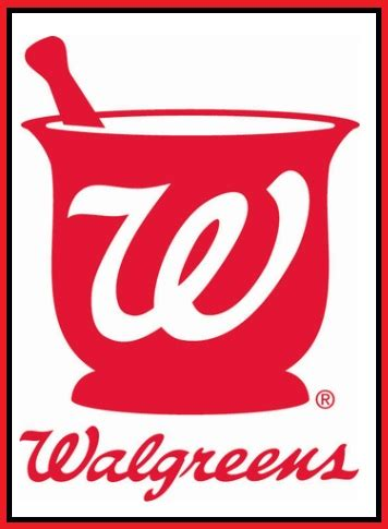 walgreens infusion services chosen as contracted provider