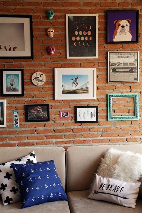 apartamento galerias clasf apartamento decorado decora 199 195 o r 218 stica jovem hype e feliz galerias salas de estar e