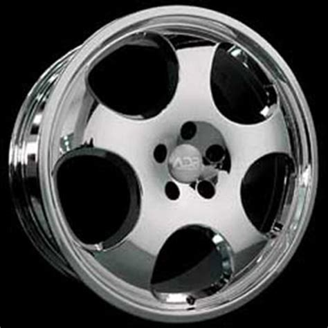 Tire Rack Rims For Sale by Tire Rack 17 In Chrome Wheels Html Autos Weblog