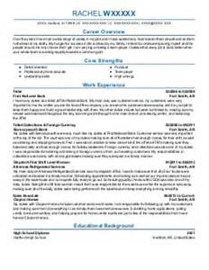 Direct Sales Representative Sle Resume by Direct Sales Rep Resume Exle Suddenlink