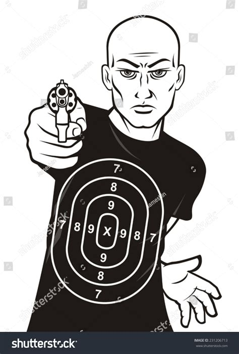 printable man targets 1000 images about shooting targets on pinterest air