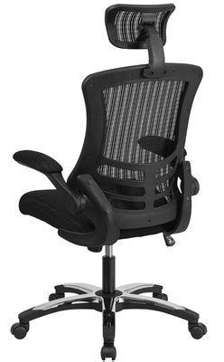best recliner for back and neck pain 10 best ergonomic chairs for neck pain and shoulder pain