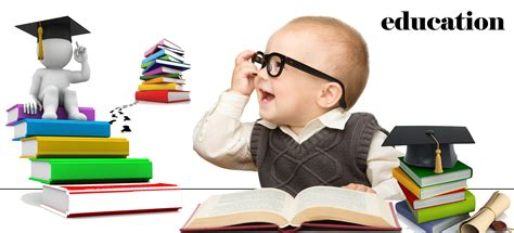 education images obtain the importance of education in human