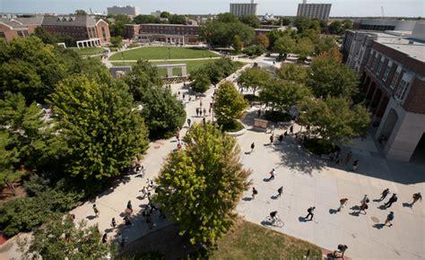 after school programs lincoln ne 10 best value colleges and universities in nebraska 2018