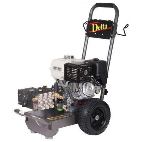 honda gx340 pressure washer pressure washer delta 200bar honda gx340 express tools ltd