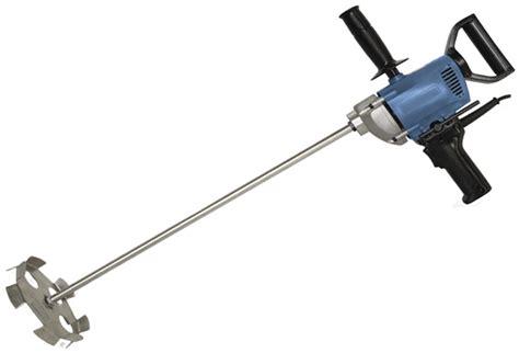 Mixer Bosch Dan Harga dongcheng power mixer 800w q1u ff 160b other corded power tools horme singapore