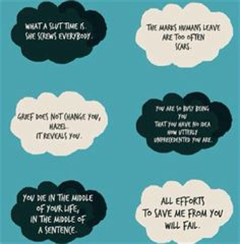 coldplay quotes goodreads 1000 images about the fault in our stars on pinterest