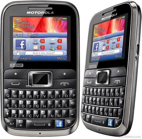 Hp Motorola Ex115 motorola motokey 3 chip ex117 pictures official photos
