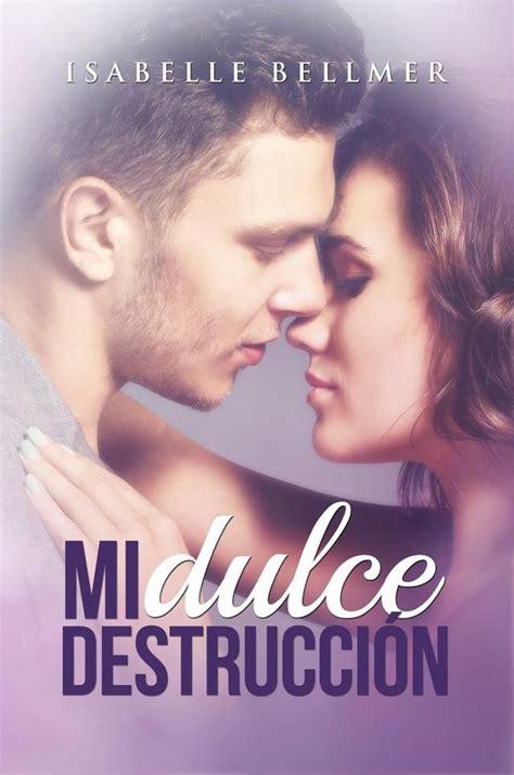 pdf libro cancion dulce descargar 5 novelas romanticas y eroticas para descargar gratis en