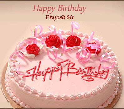 birthday wishes to sir happy birthday wishes images