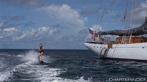 yacht eros eros yacht charter details william mc meek charterworld