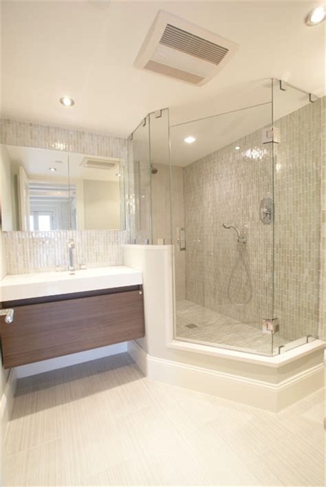 bathroom design boston modern bathroom modern bathroom boston by