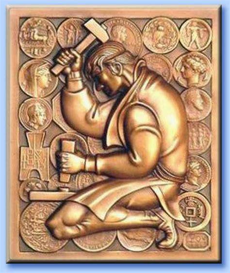 tavola massonica apprendista l etica grembiule 171 loggia giordano bruno