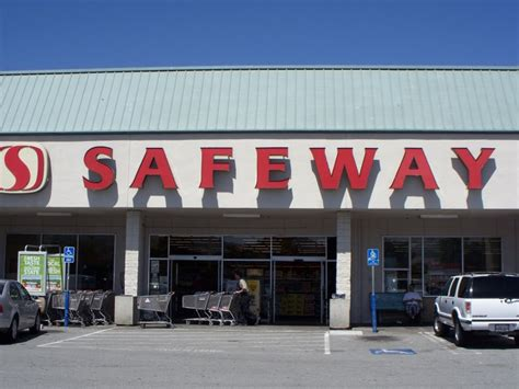 safeway open new year s day new safeway plans for south san francisco south san