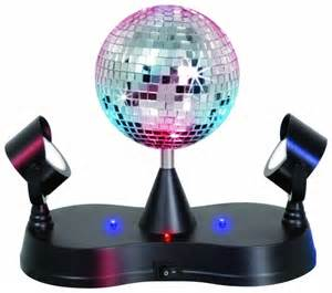 walmart disco light creative motion 6 quot rotating disco light walmart