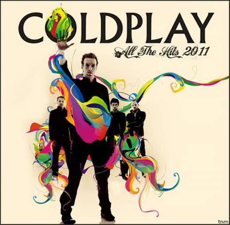 download paradise coldplay mp3 320 kbps coldplay all the hits 2011 музыка mp3 alternative