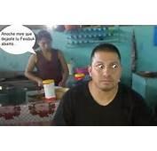 Mexi Vocabulario Mandilon Juan Of Words