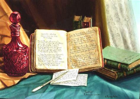 libro sorpresa dnde estan los 23 abril d 205 a del libro 191 d 243 nde est 193 n los escritores el blog de javier l 243 pez blog de ccoo de